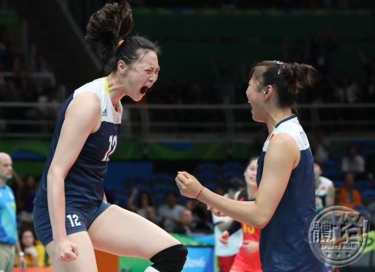 china_volleyball_20160819_11