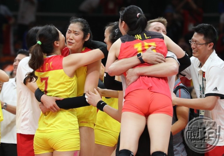 china_volleyball_20160821_12