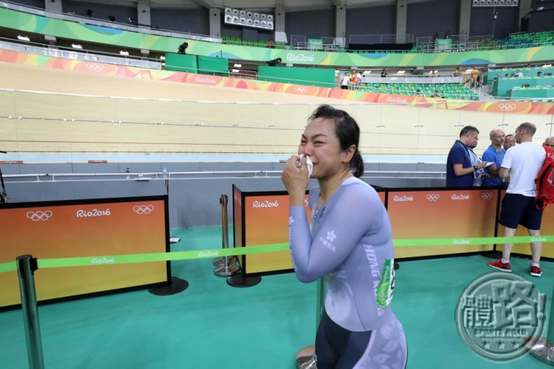 cycling_sarahleewaisze_sarahlee_20160816-13_rioolympic_20160816