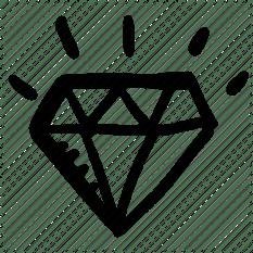 0205-diamond-512