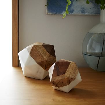 marble-wood-geometric-objects-m