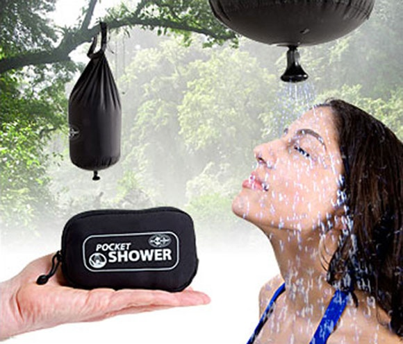 sea-to-summit-pocket-shower