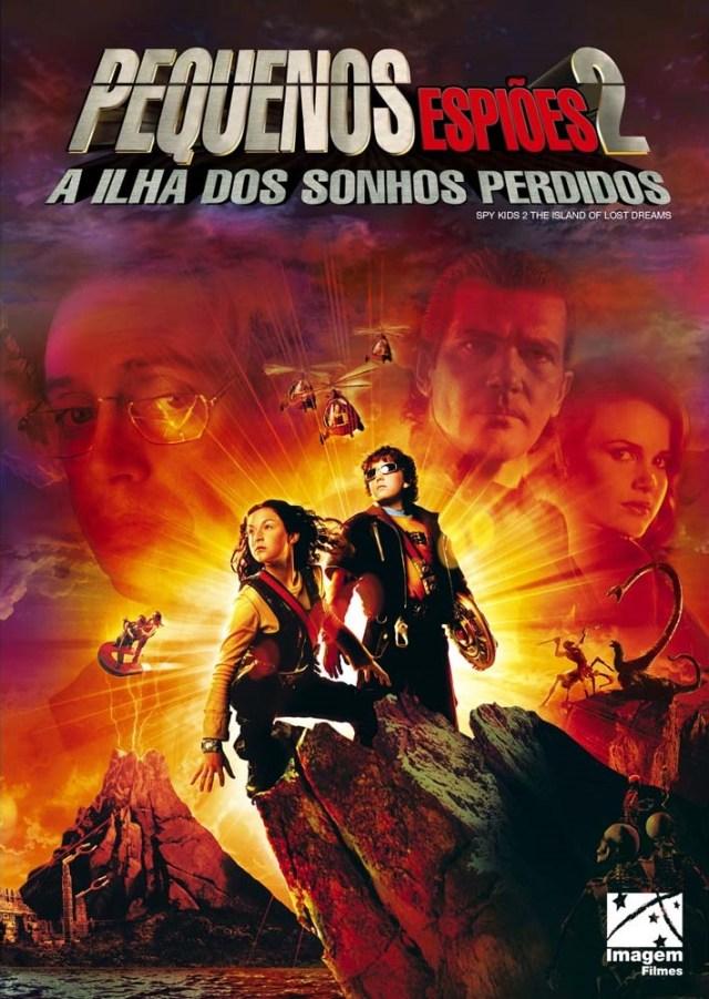 Agenda Setembro Cine Gloob
