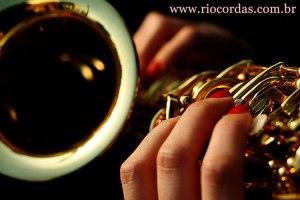 saxofone-eventos-rio-de-janeiro-rj