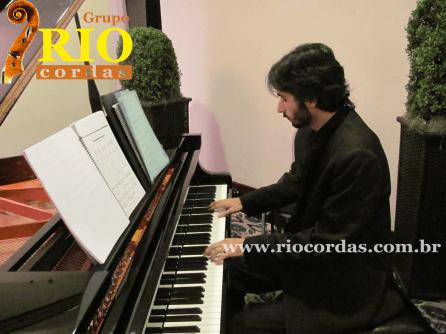 pianista_para_eventos_rio_de_janeiro