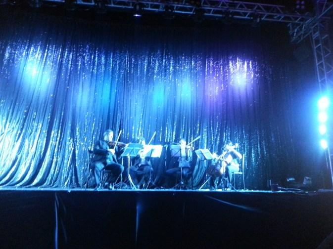 quarteto-de-cordas-formaturas-rio-de-janeiro