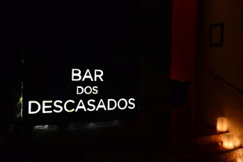 bar-descasados