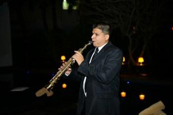 saxofone-solo-recepção-hotel-santa-teresa