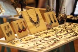 O Mercado - maio 2016 (foto Poli Salomé) (98)
