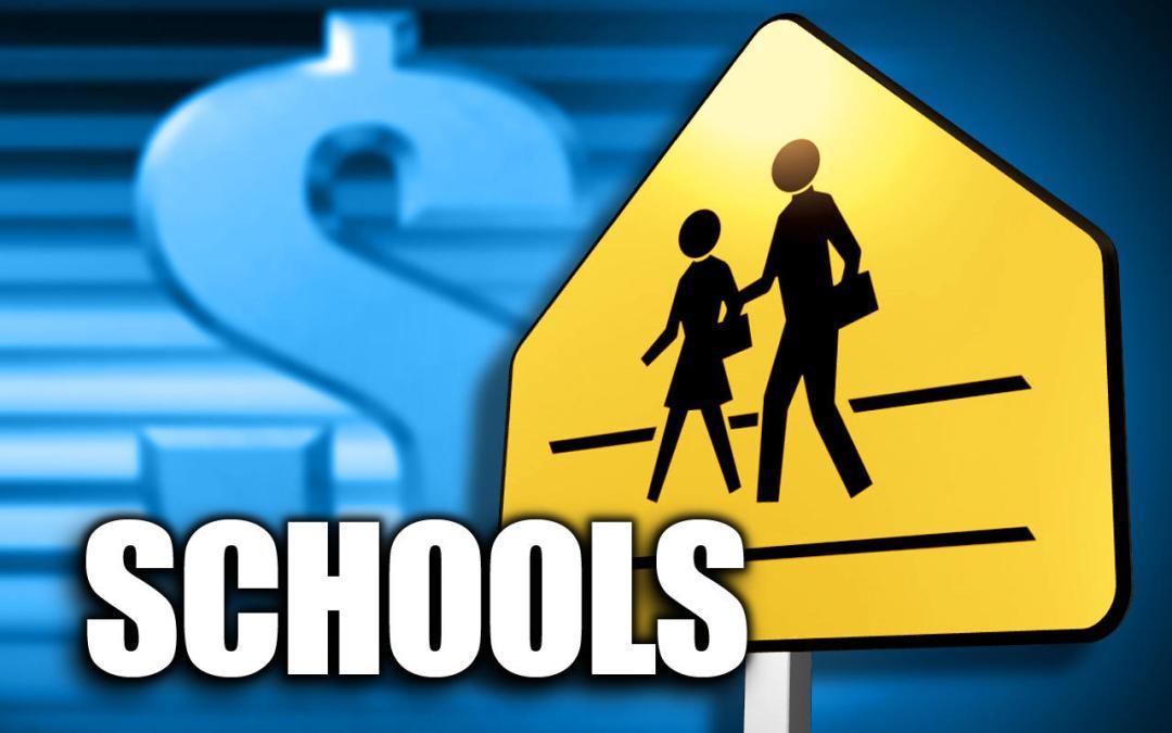 Rio Grande Foundation signs onto amicus brief in Michigan v. DeVos supporting non-public schools
