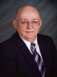 Ron Rogers