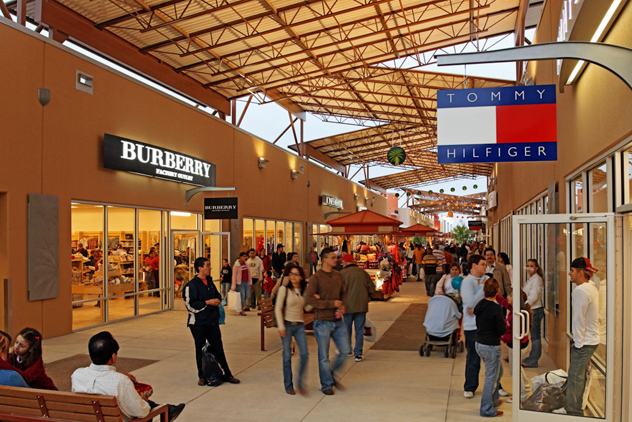 Converse Factory Store - Rio Grande Valley Premium Outlets miles away E. Expressway 83, Suite , Mercedes TX +1 ()
