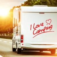rv camping texas covid-19