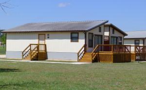 rio_cabin2