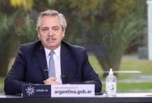 Photo of El Gobierno anunció la extensión de la cuarentena hasta el 11 de octubre