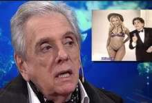 Photo of Gasalla reveló una repudiable costumbre que tenía con Pradón