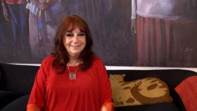 """Photo of Ludovica anticipa cómo será el 2021 pospandemia de Argentina: """"tocaremos fondo y después…"""""""