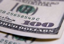 Photo of Tras las nuevas restricciones, cuánto costará el dólar «solidario»