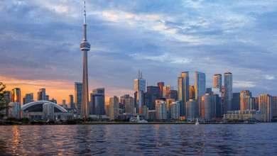 Photo of ¿Te interesa ir a trabajar a Canadá?: estas son las 50 profesiones que están buscando
