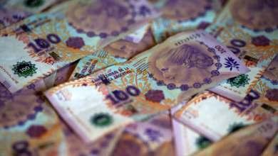 Photo of Cómo invertir los pesos: con los súper controles a la compra de dólares, qué opciones quedan para los ahorristas