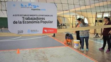 Photo of Titulares del Programa Nacional Potenciar Trabajo deberán inscribirse en sus proyectos