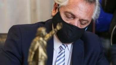 Photo of Qué piensa hacer el Presidente con la cuarentena ahora que la Argentina superó el millón de casos de coronavirus