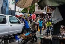 Photo of El salario mínimo argentino ya es menor que el de Haití