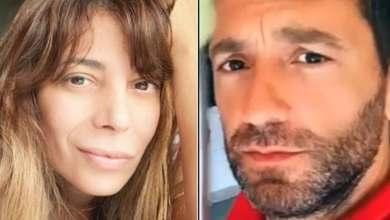 Photo of Después de los chats del escándalo, Ximena Capristo contó cómo descubrió la infidelidad de Gustavo Conti