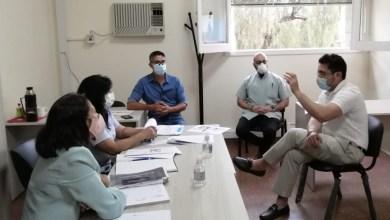 Photo of Salud avanza en la modificación de la Ley contra el tabaco