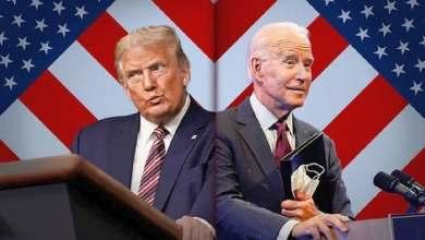 Photo of Elecciones en EEUU: ¿Cuándo se conocerá el resultado final?
