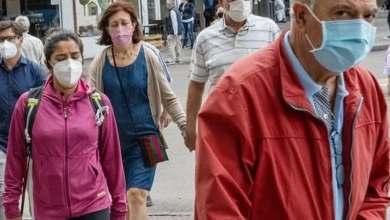 Photo of ¿Cuándo deja de contagiar una persona que tuvo coronavirus?