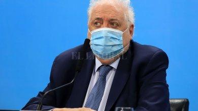 Photo of El ministro de Salud de la Nación dijo que se estabilizó el descenso de casos y admitió un posible rebrote