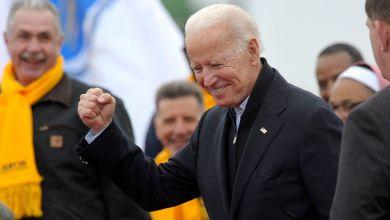 Photo of El Colegio Electoral de Estados Unidos confirmó la victoria de Joe Biden