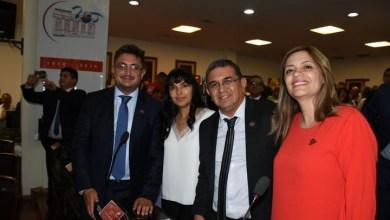 Photo of El Bloque de Diputados Justicialistas celebra el aumento a trabajadores estatales