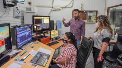 Photo of Canal 9 y FM La Torre se renuevan para brindar un mejor servicio