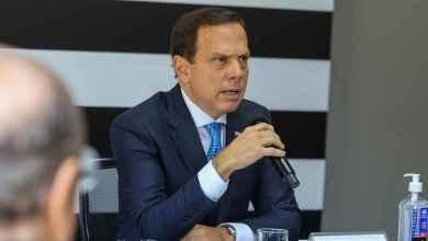 Photo of Brasil: San Pablo recibirá insumos para fabricar casi 9 millones de dosis de Coronavac