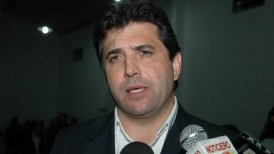 Photo of Marcelo Del Moral :»El aumento es muy importante por el monto, pero también porque muestra una administración responsable y planificada»