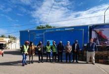 Photo of El Gobierno de la provincia entregará cascos a motociclistas para que viajen de manera segura