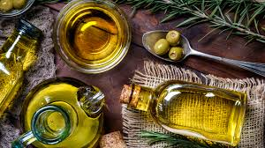Photo of Aceite de oliva, la joya de la dieta mediterránea: cuánto hay que consumir al día