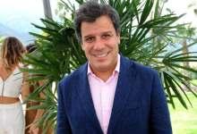 Photo of El neurocirujano Facundo Manes entra en la política: su plan para la Argentina