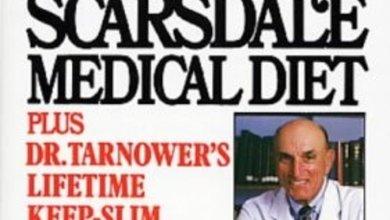 Photo of Creó la dieta Scarsdale, se hizo millonario y fue asesinado por su agitada vida sexual: el trágico final del doctor Herman Tarnower