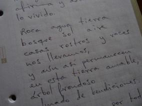 Casadelrio_RioyJara__07