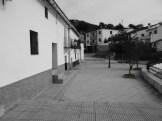 Entorno_RioyJara__37