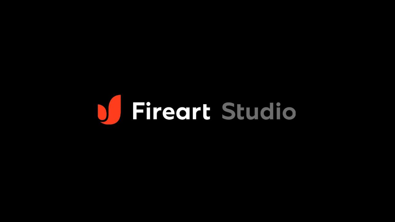 fireart studio marketing