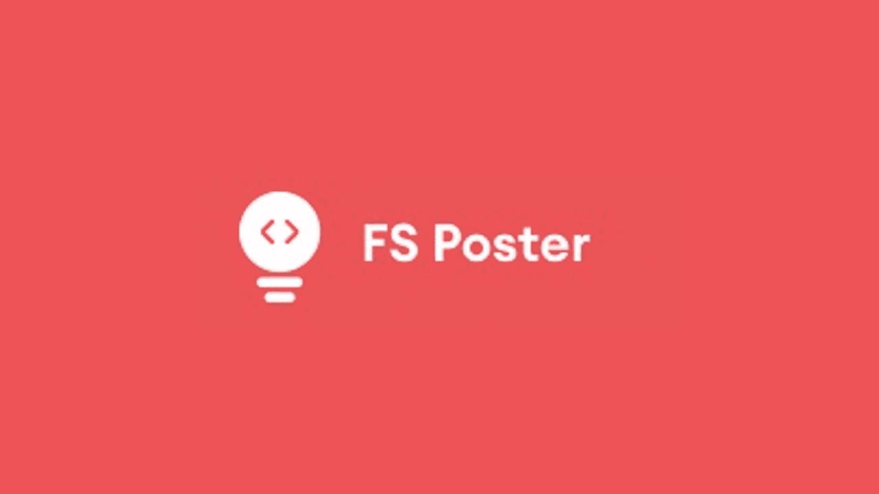 fs poster plugin marketing