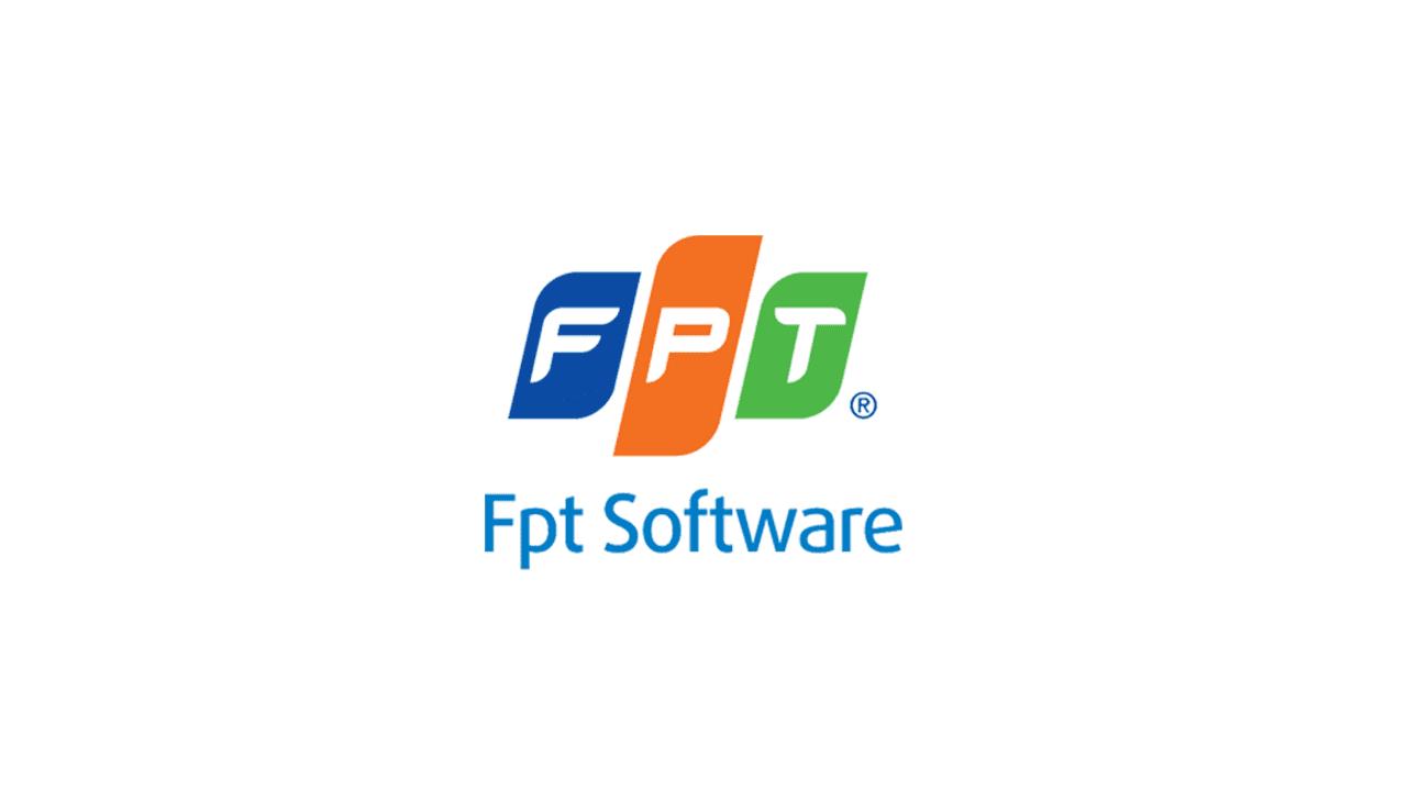 ftp software marketing