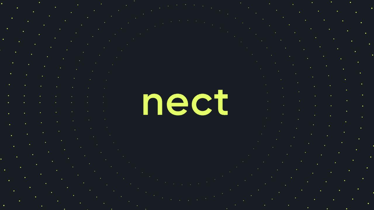 nect wifi modem hotspot marketing