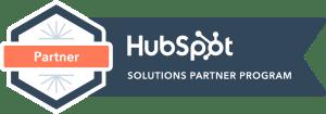 Hubspot solutions partners in Ukraine