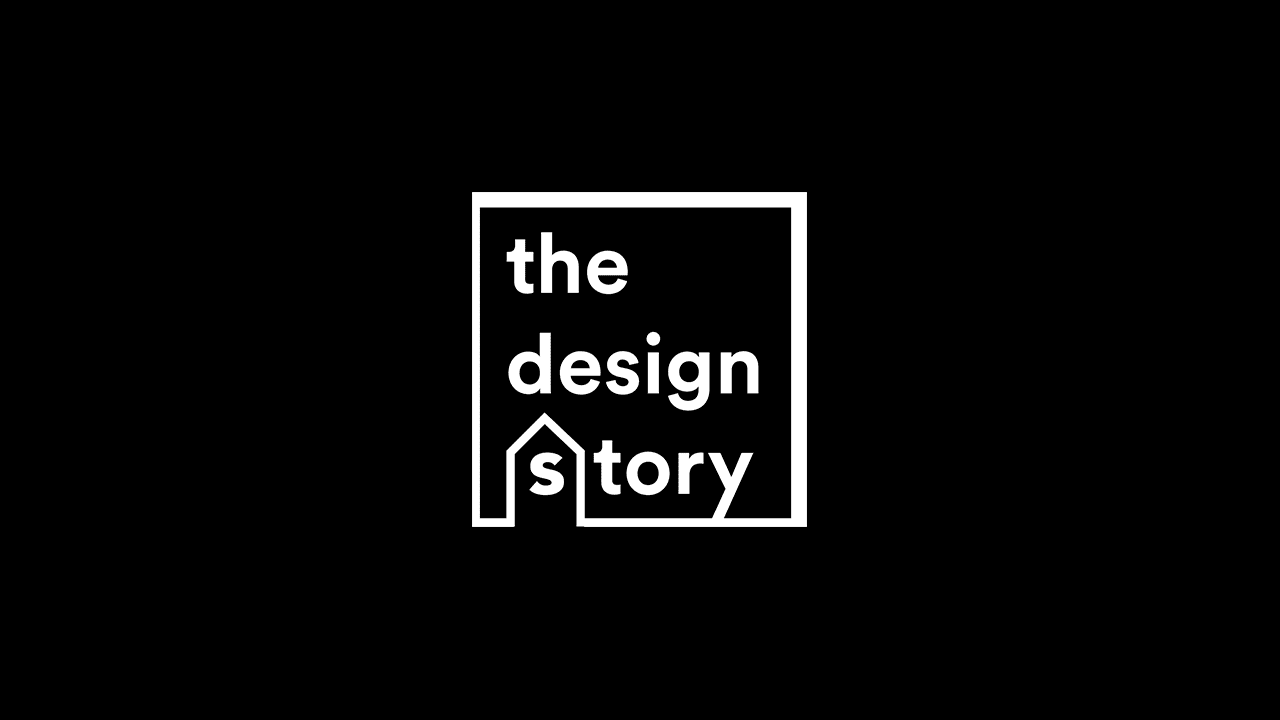 the design story marketing
