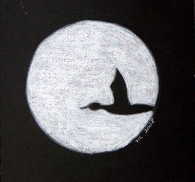Rio Lam | Haiku of a duck
